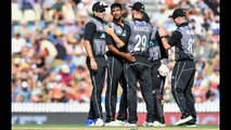Highlights | Pakistan Vs New Zealand 1st T20 Highlights | Pak vs NZ First T20 Highlights Jan  2018