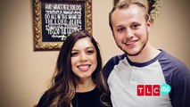 Josiah Duggar Is Courting Lauren Swanson! See The Couple's Official Announcement!