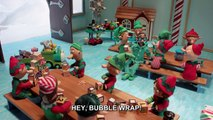 Robot Chicken Specials Episode 17 - The Robot Chicken Christmas Special Xmas United - Watch Robot Chicken Specials Episod