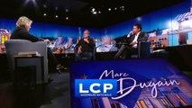 LCP - BA - LVDS - Valls & Dugain