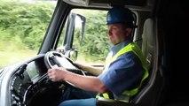 new volvo truck volvo fh 2016 - volvo fh16 750