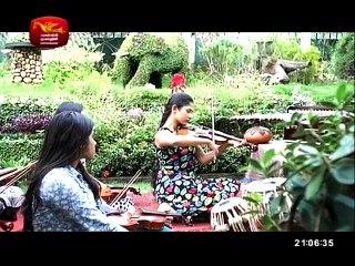 Sanda Diya Siththam 22/01/2018 - 38
