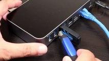 OWC Mercury Elite Pro Dual Mini - Dual SSD Portable RAID Drive! : RE