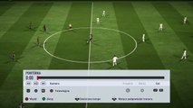 WERSJA DEMO FIFA 18_20180121142204