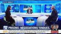 Emmanuel Macron invite 140 grands patrons étrangers à Versailles