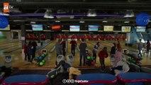Kırgın Çiçekler Bowlingde! - Kırgın Çiçekler 106.Bölüm