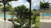 A vendre - Maison/villa - LE LAMENTIN (97232) - 5 pièces - 123m²
