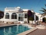 Espagne : Vente Maison 275 000 € 3 chambres – Acheter en bord de mer – Projet immo ? Formalités à effectuer - On Visite