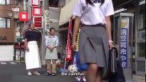 Ichi rittoru no namida - 5