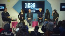 Debra Granik, Marc Turtletaub and More on Live Filmmakers Panel with Close-Up with The Hollywood Reporter | Filmmakers | Sundance 2018