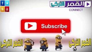 الاعلان الثانى 2 الحلقة 103 مترجمه