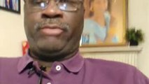 Moussa Traore - MALI FRAPPE VOICI LA PREUVE COMME QUOI MOUSSA