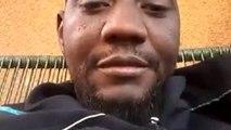 Ras Momo Sikasso Cisse - A ba MOUSSA SINKO COULIBALY. Partagez s'il vous