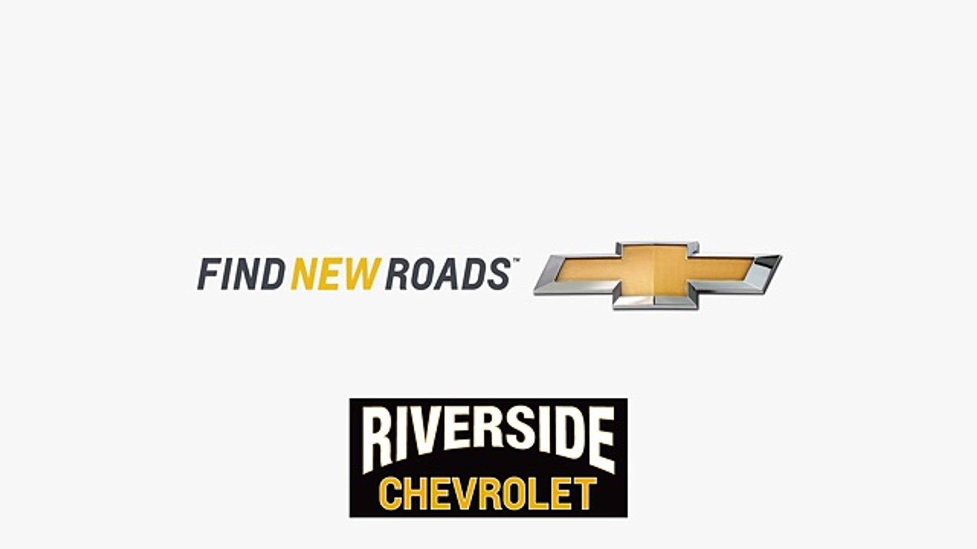 2018 Chevrolet Impala Ontario, CA   New Chevy Impala Dealer Ontario, CA