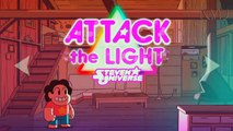 Let's Fix This Universe! | Steven Universe: Attack The Light | Ep.1