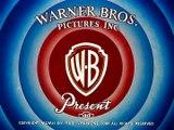 Warner Bros 1952x19 [Hippety Silvestre] Vaya su