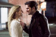 Once Upon a Time Saison 7 Episode 18 COMPLETE [Nouvelle Serie]