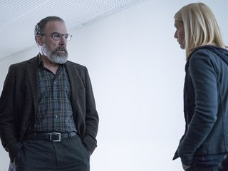 Homeland Season 7 Episode 8 s7.ep8 Online Full!!