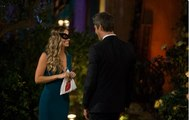 The Bachelor Season 22 Episode 12 :  Spoilers! | Arie  [Recap and Live Blog] @X@   Predictions and Spoilers