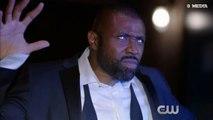 Black Lightning Season 1 Episode 3 - 123movies | 1x3 full