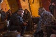 (Guarda Completo Online) Vikings Stagione 5 Episodio 11