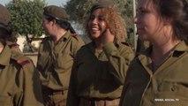 Kriegsverweigerer: Junge Israelis schreiben Netanjahu