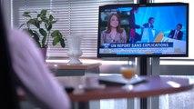 """ÉVÉNEMENT BFMTV J-6  Découvrez en exclusivité un premier extrait de """"Qui a tué François Fillon ? L'enquête"""", un documentaire exceptionnel de 52 minutes sur la descente aux enfers du candidat à la présidentielle  Lundi 29 janvier à 22h40 sur @BFMTV"""