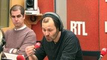Comment sont pris en charge les enfants des jihadistes français de retour de Syrie