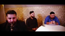 Tudor Cioara - Parintii mei [Videoclip Official 2018] VideoClip Full HD