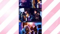 [Showbiz Korea] Today's Star Pic! Yoo Seung-ho(유승호) & Chae Soo-bin(채수빈)