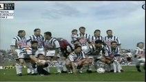 Torneo Apertura 1998: Talleres (CBA) 3-1 River Plate - J5 (06.09.1998)