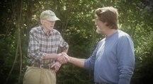 """Watch The Curse of Oak Island Season 5 Episode 12 """"5x12"""" History Channel"""