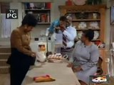 Family Matters S1 E04 Rachels First Date by Goodoldays