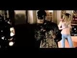 Matchstick feat LA Fouine Dignity (clip )