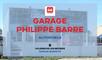 Garage - Réparation, entretien, dépannage - Pneumatique - Pièces détachées
