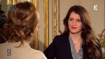 L'interview de Marlène Schiappa - Stupéfiant !