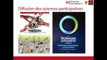 Patrimoines et dispositifs participatifs: Participez en ligne ! État des lieux de la gestion collaborative du patrimoine sur le web