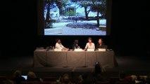 Patrimoines et dispositifs participatifs: La démarche participative au cœur du renouvellement de musées et sites culturels