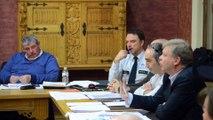 Comines : Le conseil communal du 22 janvier