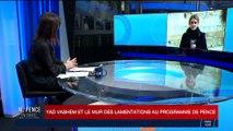 Le Midi | Avec Eléonore Weil | Partie 3 | 23/01/2018