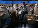 Quark 1977 - S01e04 The Good The Bad And The Ficus