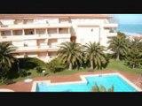 Espagne : Vente Appartement 2 chambres 160 000 Euros – Votre futur bien immobilier ? Partir au soleil - Démarches