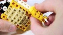 Ninjago lego ninjag ed sheeran lego How To Build LEGO Bowser (Nintendo, Super Mario, Super Smash Bros.) 2018