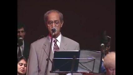 Cherif Kheddam - Afenan