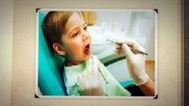 Best Dentist In Miami Beach , Pediatric Dentistry Miami , Pediatric Dentist Miami FL