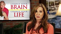 Dr. Daniel Amen and Tana Amen on How the Brain Helps or Ruins Your Love Life