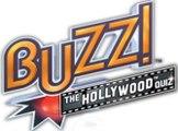 Jeux vidéos clermont-ferrand - Buzz Hollywood Quiz ( Sylvaindu63 & Justinedu63 - Buzz Hollywood et Buzz Le Quiz pop ) ( Soirée partie 02 )