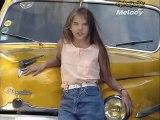 """Clip de la chanson """"Y'a pas que les grands qui rêvent"""", interprétée par Melody - 1989"""