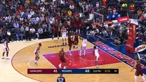 jeff-green-dunks-on-mahinmi-washington-wizards-vs-cleveland-cavaliers-preseason-08102017
