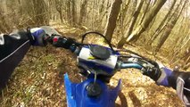 Videos motos cross/enduro/sm